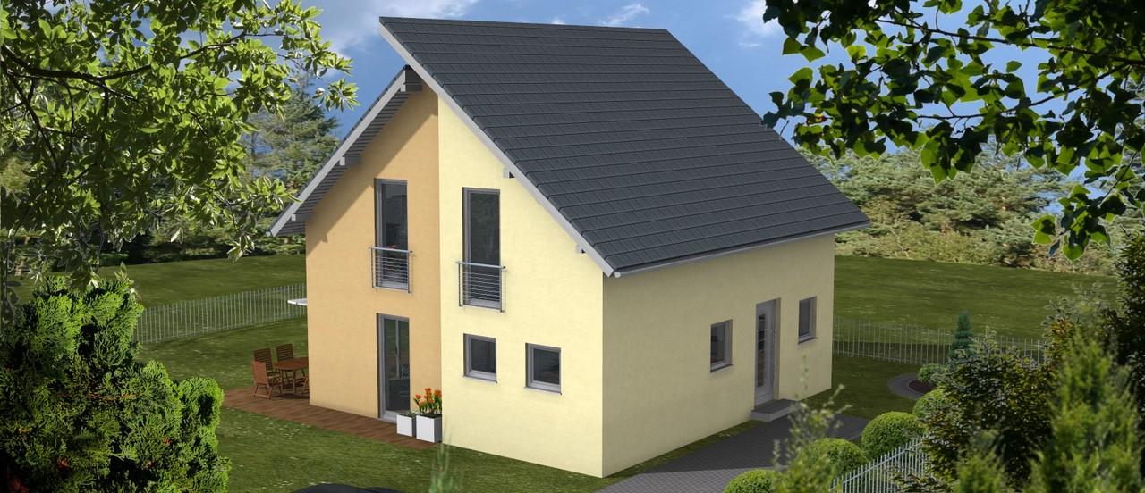 MH-Cainsdorf-3D3
