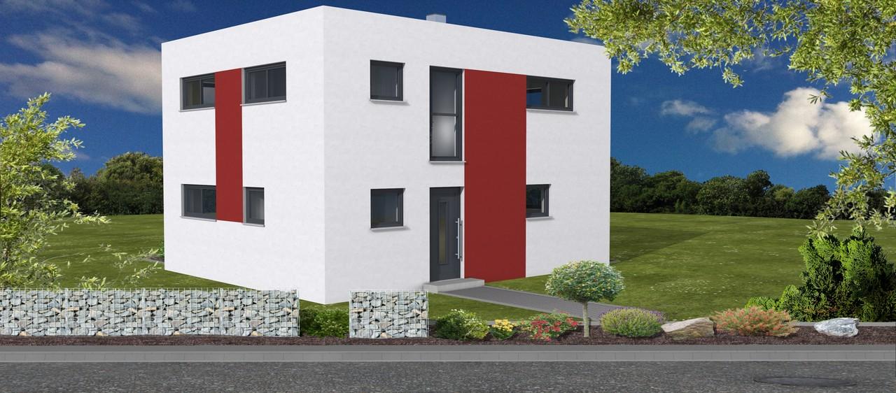 MH-Leutersbach-3D5