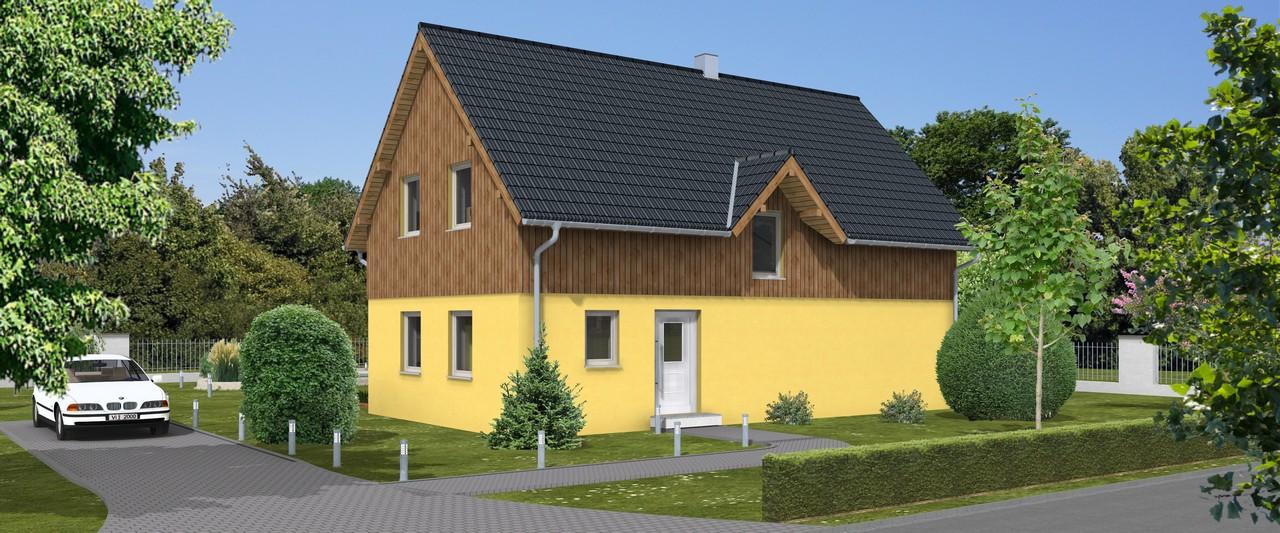 MH-Reinsdorf-3D1