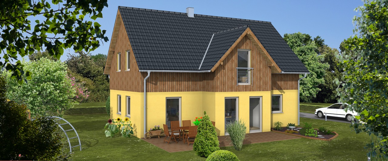 MH-Reinsdorf-3D2