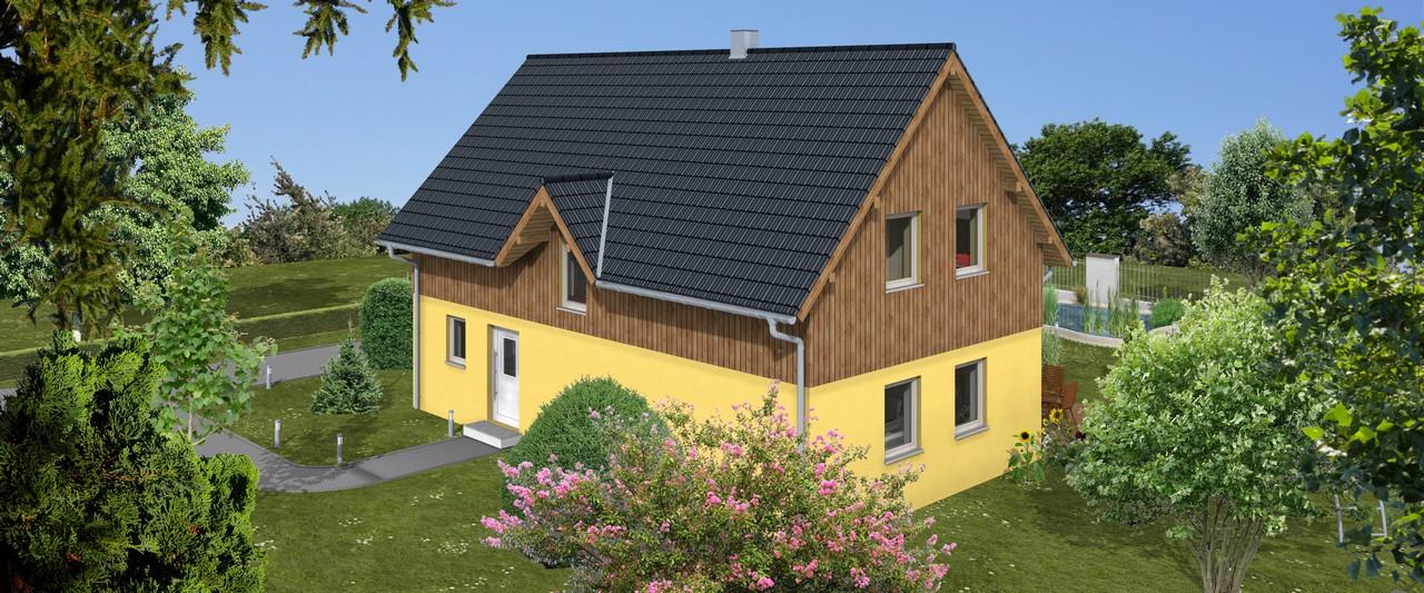 MH-Reinsdorf-3D4