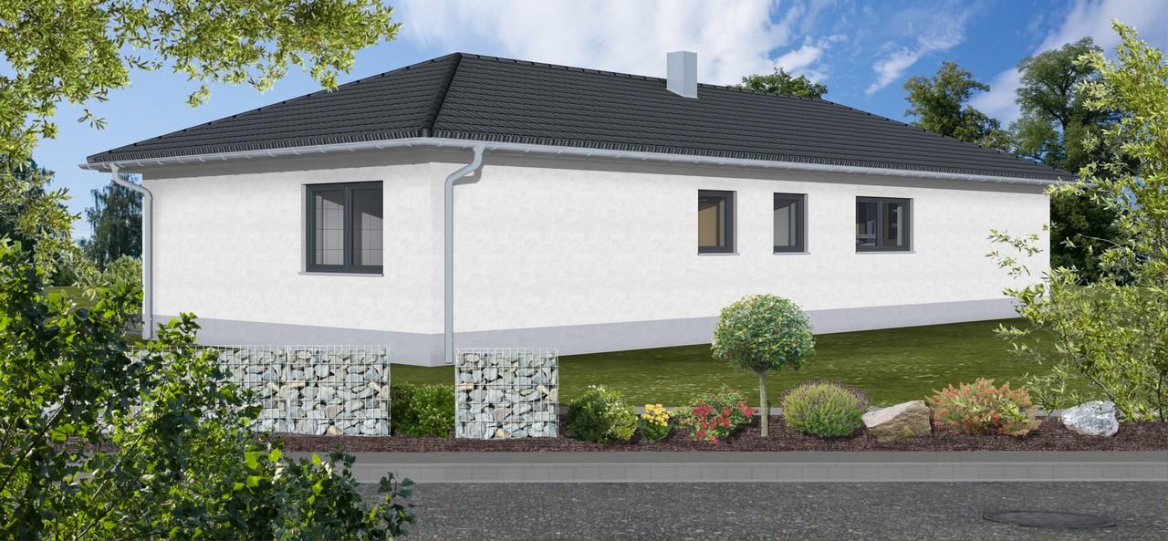 MH-Wernsdorf_3D4