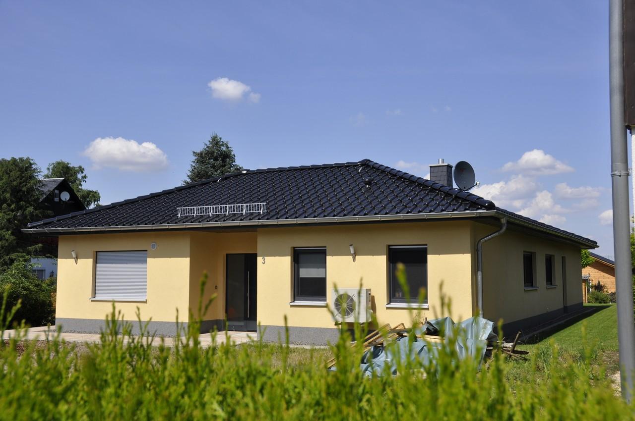 Glauchau | Voigtsgrün | 2014