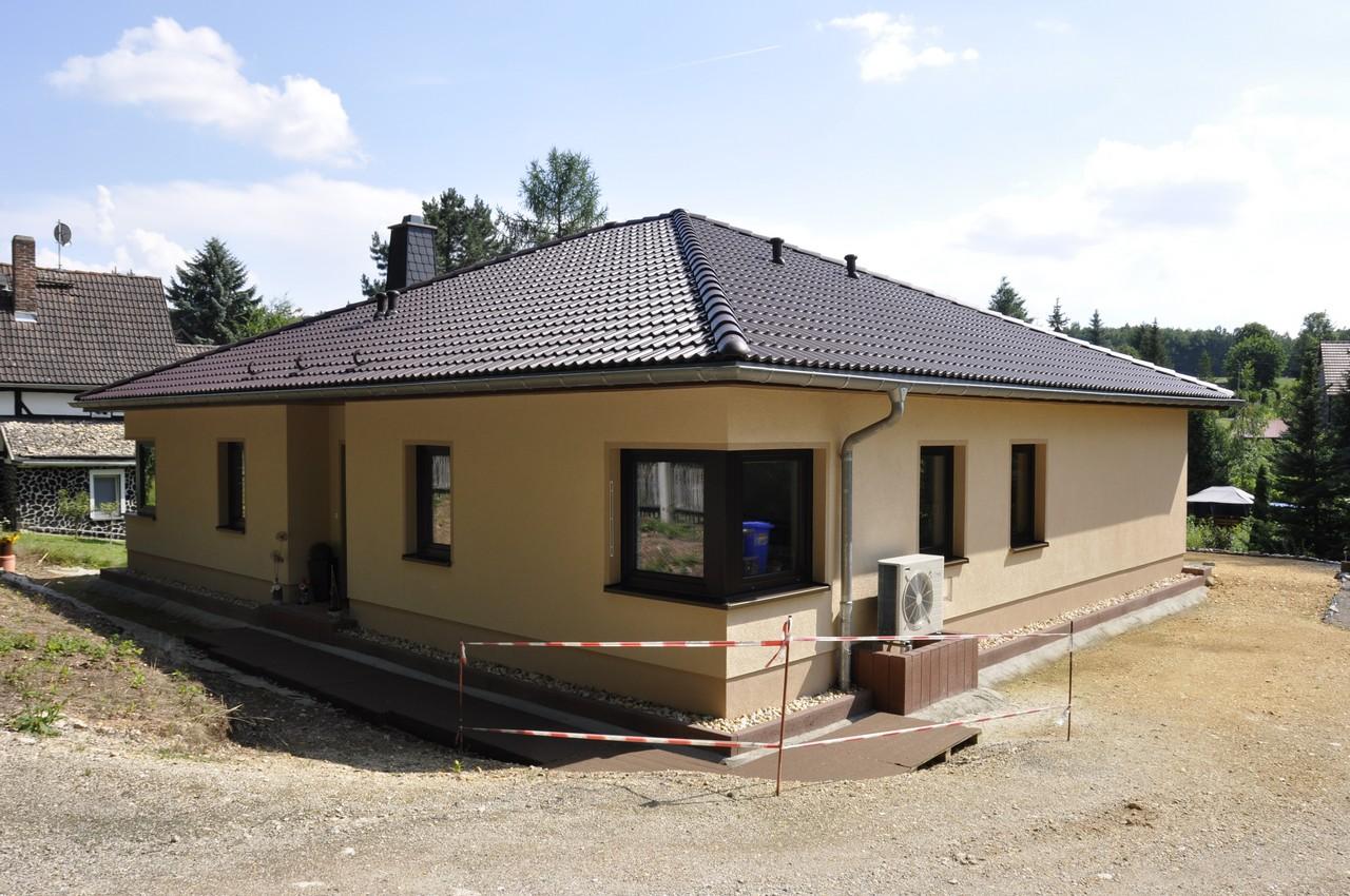 Glauchau | Wernsdorf | 2015
