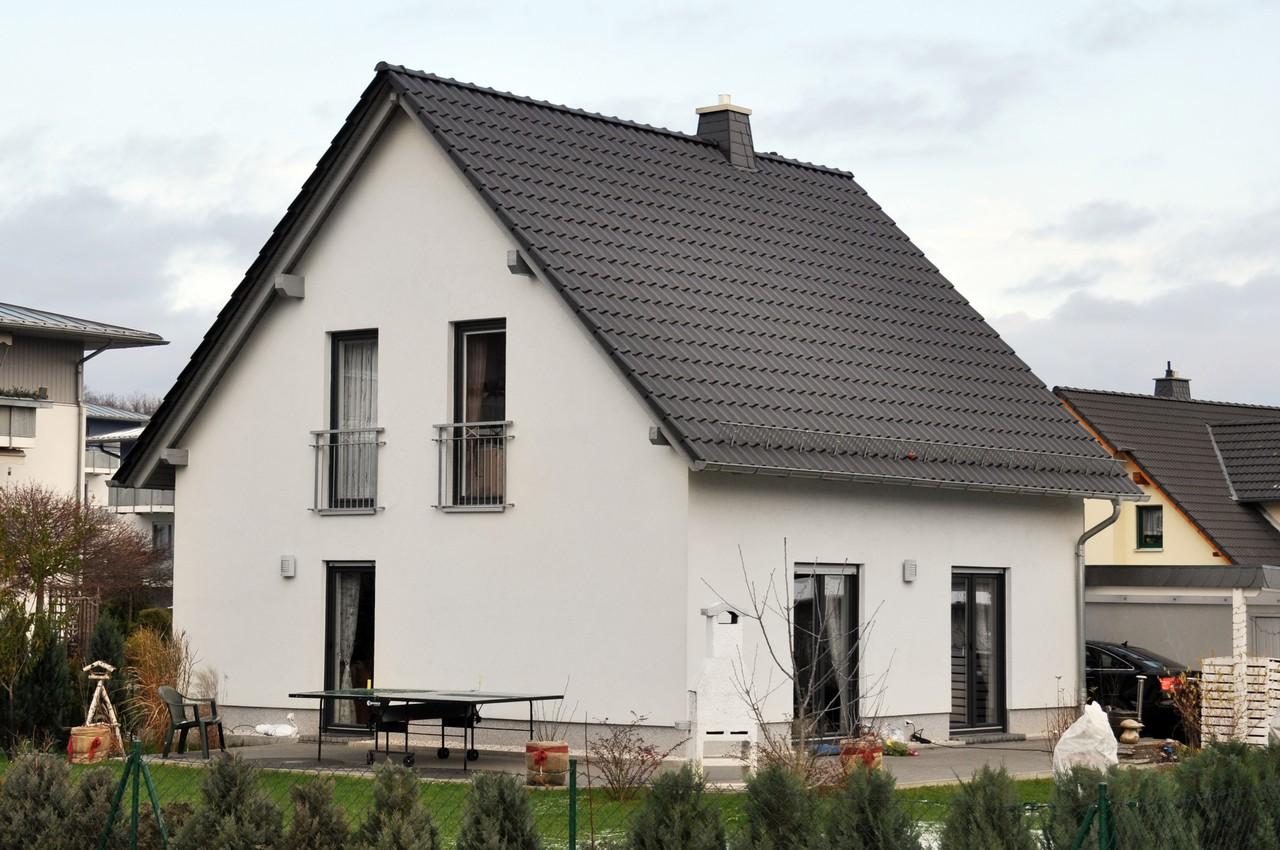 Zwickau | Weissenborn | 2005