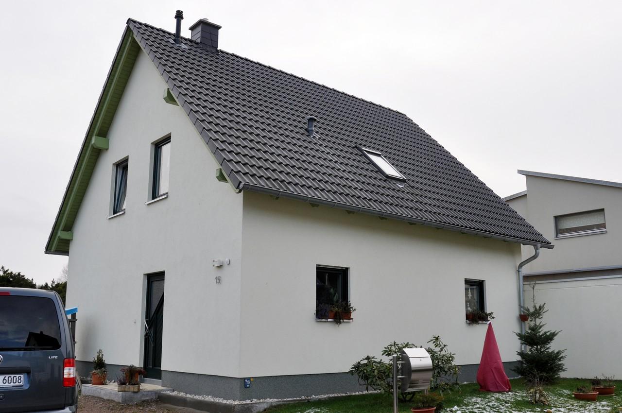 Zwickau | Weissenborn | 2006