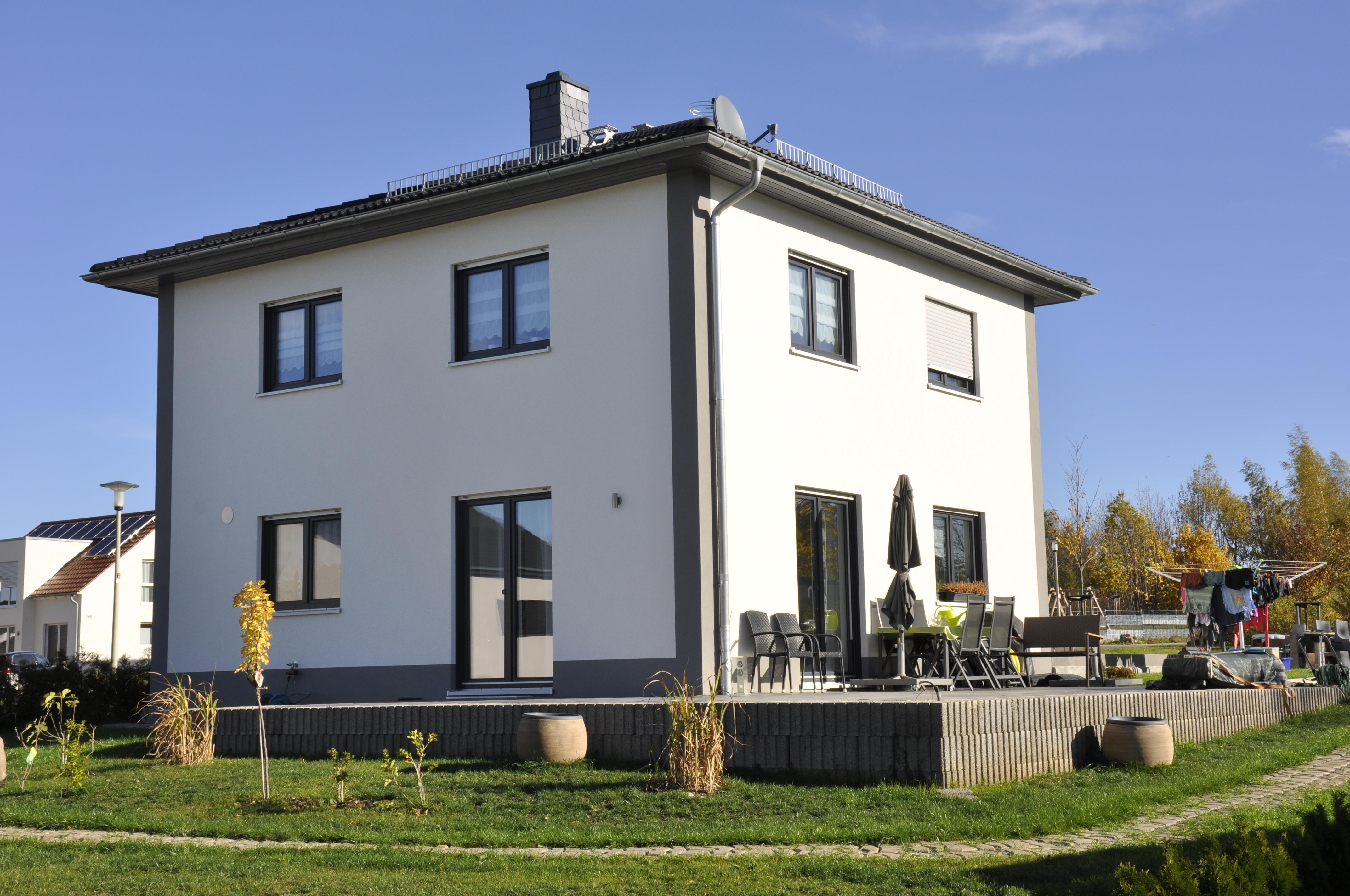 Zwickau | Trillerberg